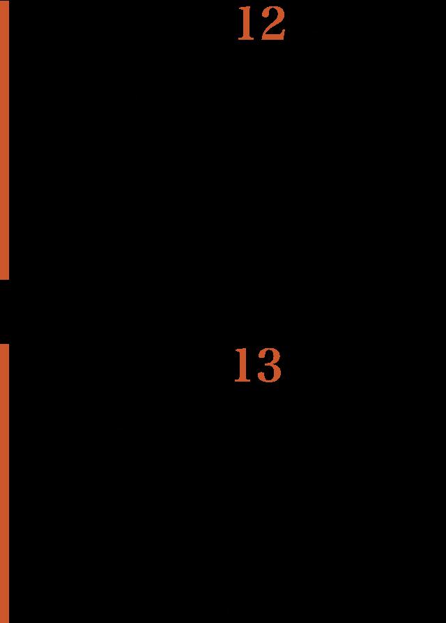 2019/01/12(sat)作家さんとつくる本質の住まい 2019/01/12(sat)女性建築科の提案する家事ラクでシンプルな住まい