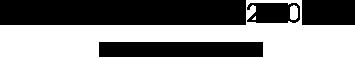 ハイクオリティビルドHIGH QUALITY×BUILD 2018 認定
