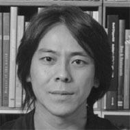 暮らしづくり展 in阪急西宮ガーデンズ